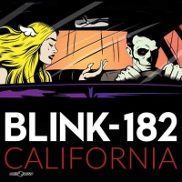 California-Blink-182