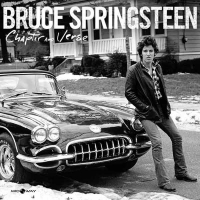 Chapter And Verse | Bruce Springsteen (Lp)