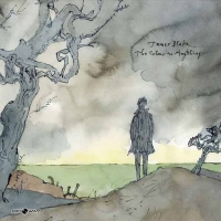 Colour In Anything | James Blake