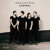 Control (Limited edition) | Kensington