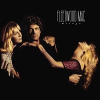 Mirage | Fleetwood Mac
