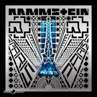 Rammstein | Paris (Special Edition Blu-Ray)
