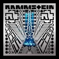 Rammstein | Paris (Lp + Cd )