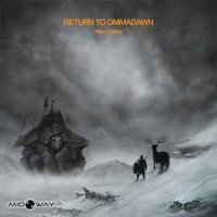 Return To Ommadawn (Lp) | Mike Oldfield