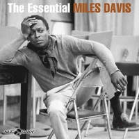 The Essential Miles Davis | Miles Davis