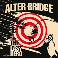 The Last Hero | Alter Bridge