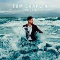 The Wave | Tom Chaplin