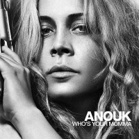 Anouk | Who's Your Momma (Lp)