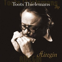 Airegin | Toots Thielemans (Lp)