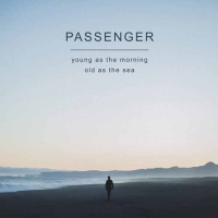 Young As The Morning Old As The Sea | Passenger (Lp)